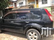 Nissan X-Trail 2005 Automatic Black | Cars for sale in Nairobi, Nairobi Central
