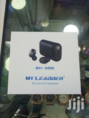 My Leader TWS Wireless Bluetooth Mini Earphone | Headphones for sale in Nairobi, Nairobi Central