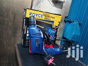 Royce Drill 10mm | Electrical Tools for sale in Nairobi, Ziwani/Kariokor