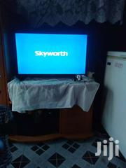 Skyworth Tv 32' | TV & DVD Equipment for sale in Kajiado, Ongata Rongai