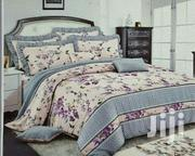 5/6 Quality Duvet | Home Accessories for sale in Nairobi, Parklands/Highridge