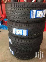 265/50/20 Windforce Tyre's Is Made In China | Vehicle Parts & Accessories for sale in Nairobi, Nairobi Central