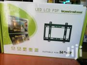 """LED LCD Tv Wall Mount 14""""-42"""" 