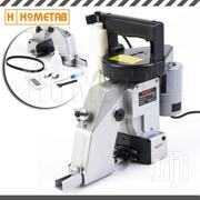 Bag Closer Heavy Duty Industrial Sewing Machine | Manufacturing Equipment for sale in Nairobi, Nairobi Central