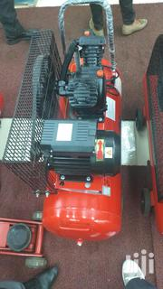Electric Compressors | Vehicle Parts & Accessories for sale in Nairobi, Nairobi Central