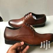 Genuine Leather Official/ Casual Low Cuts | Shoes for sale in Nairobi, Nairobi Central