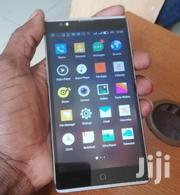 Tecno Camon C8 16 GB Black | Mobile Phones for sale in Nairobi, Nairobi Central