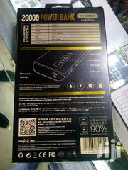 Power Bank 20000MAH | Accessories for Mobile Phones & Tablets for sale in Nairobi, Nairobi Central
