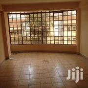 BEDSITTER WITH NO RENT DEPOSIT | Houses & Apartments For Rent for sale in Nairobi, Nairobi South
