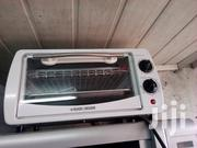 Grill On Sale | Kitchen Appliances for sale in Nairobi, Nairobi Central