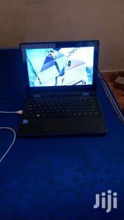 Acer Aspire R3-13IT 6months Old | Tablets for sale in Nakuru, Lanet/Umoja