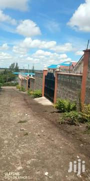 .06 Acres Plot in Kiserian Kahuho | Land & Plots For Sale for sale in Kajiado, Olkeri