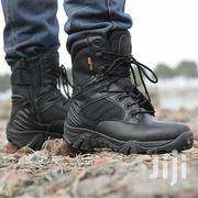 Fashionable Casual Delta Boots | Shoes for sale in Nairobi, Nairobi Central