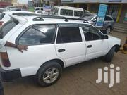 Toyota Corolla 102 | Cars for sale in Uasin Gishu, Kapsoya
