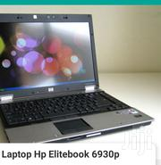 Laptop HP Compaq 6930p 2GB Intel Core i3 HDD 250GB | Laptops & Computers for sale in Nairobi, Nairobi Central