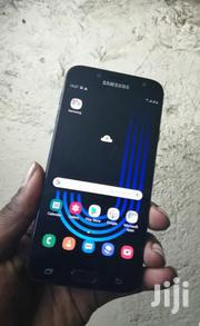Samsung Galaxy J7 Pro 32 GB Black | Mobile Phones for sale in Nairobi, Nairobi Central