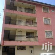 Elegant One Bedroom House To Let In Ongata Rongai | Houses & Apartments For Rent for sale in Kajiado, Ongata Rongai