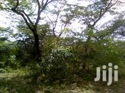 Kilifi Malindi 1000 Acres On Sale | Land & Plots For Sale for sale in Kilifi, Malindi Town
