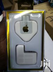 iPhone Original Change | Accessories for Mobile Phones & Tablets for sale in Nairobi, Nairobi Central