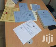 Company Registration Services | Legal Services for sale in Nairobi, Nairobi Central