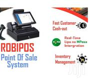 POS Point Of Sale Software / System In Kenya | Store Equipment for sale in Kiambu, Juja