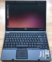 HP 6910p 120GB 2.4ghz 2GB Notebook/Laptop | Laptops & Computers for sale in Nairobi, Nairobi Central