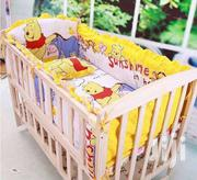 Baby Cot Bumpers | Toys for sale in Nairobi, Nairobi Central
