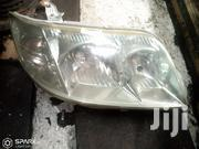 Headlight NZE 2005,Xenon . | Vehicle Parts & Accessories for sale in Nairobi, Nairobi Central