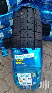 185r14c Comforser Tyre's Is Made In China | Vehicle Parts & Accessories for sale in Nairobi, Nairobi Central