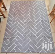 Indoor Carpet | Home Accessories for sale in Nairobi, Riruta