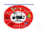 Robisearch POS Point Of Sale System In Kenya | Store Equipment for sale in Nairobi, Ngara