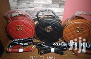 Products_mosh | Bags for sale in Nairobi, Kileleshwa