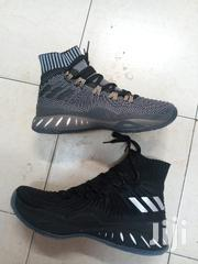 Adidas Classy Sneakers | Shoes for sale in Nairobi, Nairobi Central