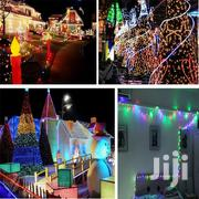10-100m Fairy String Party Lights | Home Accessories for sale in Nairobi, Mountain View