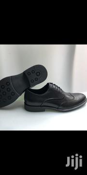 Latest Formal Shoes | Shoes for sale in Nairobi, Nairobi Central