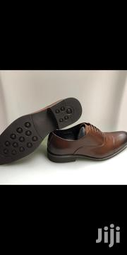 Latest Quality Formal Shoes | Shoes for sale in Nairobi, Nairobi Central