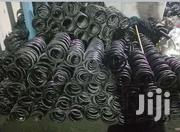 Xjapan Heavy Duty Coils | Vehicle Parts & Accessories for sale in Nairobi, Nairobi West
