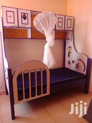 Baby Bed 3*6 | Children's Furniture for sale in Machakos, Athi River