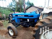 New Holland 5630 | Heavy Equipments for sale in Uasin Gishu, Langas