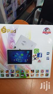 Kids Tablet 8gb 1gb Wifi Android New Sealed | Toys for sale in Nairobi, Nairobi Central