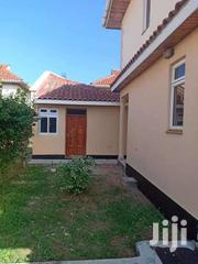 To Let 4bedroom Mtwapa RAYOHPROPERTIES Massionate | Houses & Apartments For Rent for sale in Kilifi, Shimo La Tewa