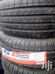 215/70R15 GT Radial Tyres   Vehicle Parts & Accessories for sale in Nairobi, Nairobi Central
