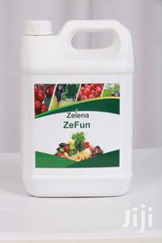 Zefun Organic Fertilizer | Feeds, Supplements & Seeds for sale in Nairobi, Embakasi