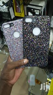 iPhone 7 Plus Fancy Cover   Accessories for Mobile Phones & Tablets for sale in Nairobi, Nairobi Central