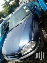 Toyota Caldina 2002 Blue | Cars for sale in Nairobi, Nairobi Central