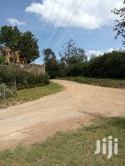 Half Acre for Sale Naivasha | Land & Plots For Sale for sale in Nakuru, Naivasha East