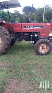 New Holland 70-56 | Heavy Equipments for sale in Uasin Gishu, Racecourse