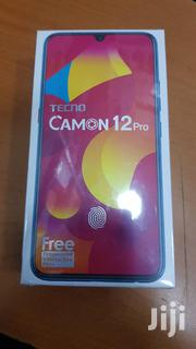 Tecno Camon 12 Pro 64 GB | Mobile Phones for sale in Nairobi, Nairobi Central