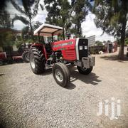 Tractor 385 | Heavy Equipment for sale in Nairobi, Kilimani