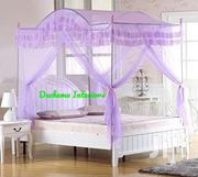 Curved Mosquito Net | Home Accessories for sale in Nairobi, Nairobi Central